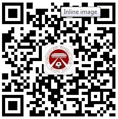 KR code wechat account
